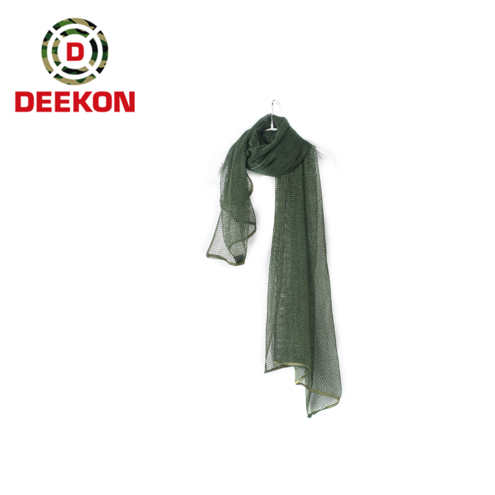 https://www.deekongroup.com/img/army-green-camouflage-scarf.png