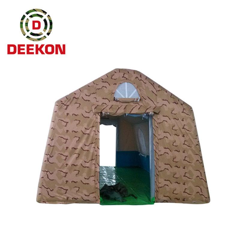 https://www.deekongroup.com/img/army-green-camouflage-tent.jpg