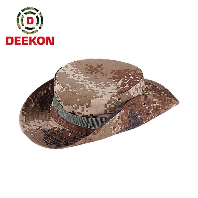https://www.deekongroup.com/img/army-green-digital-camouflage-boonie-cap.jpg