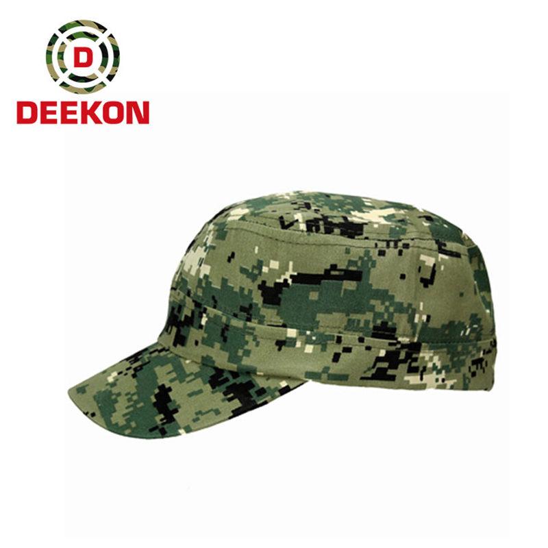 https://www.deekongroup.com/img/army-green-digital-camouflage-cap.jpg