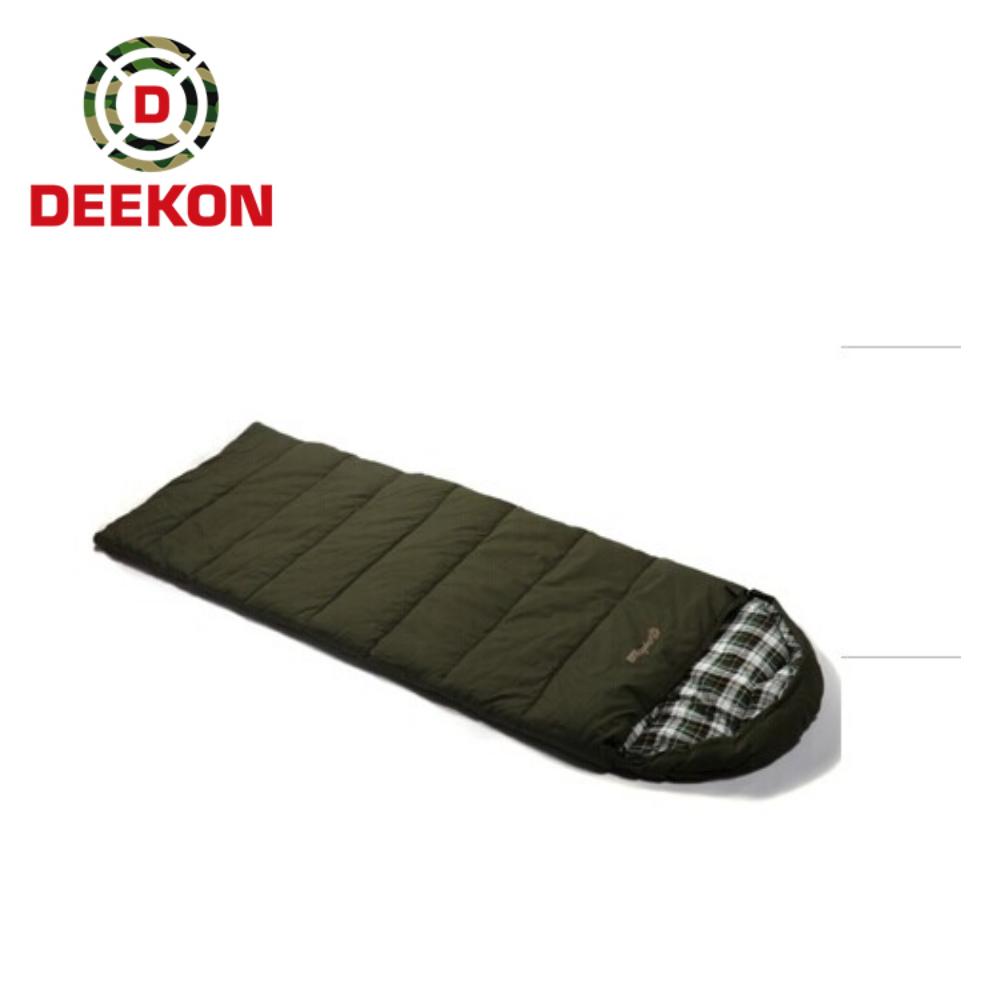 https://www.deekongroup.com/img/army-green-erdl-camouflage-sleeping-bag.png