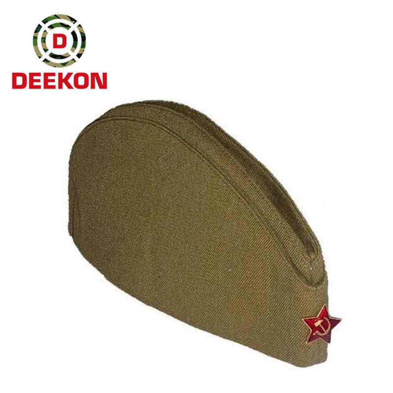 https://www.deekongroup.com/img/army-green-garrison-hat-cap.jpg