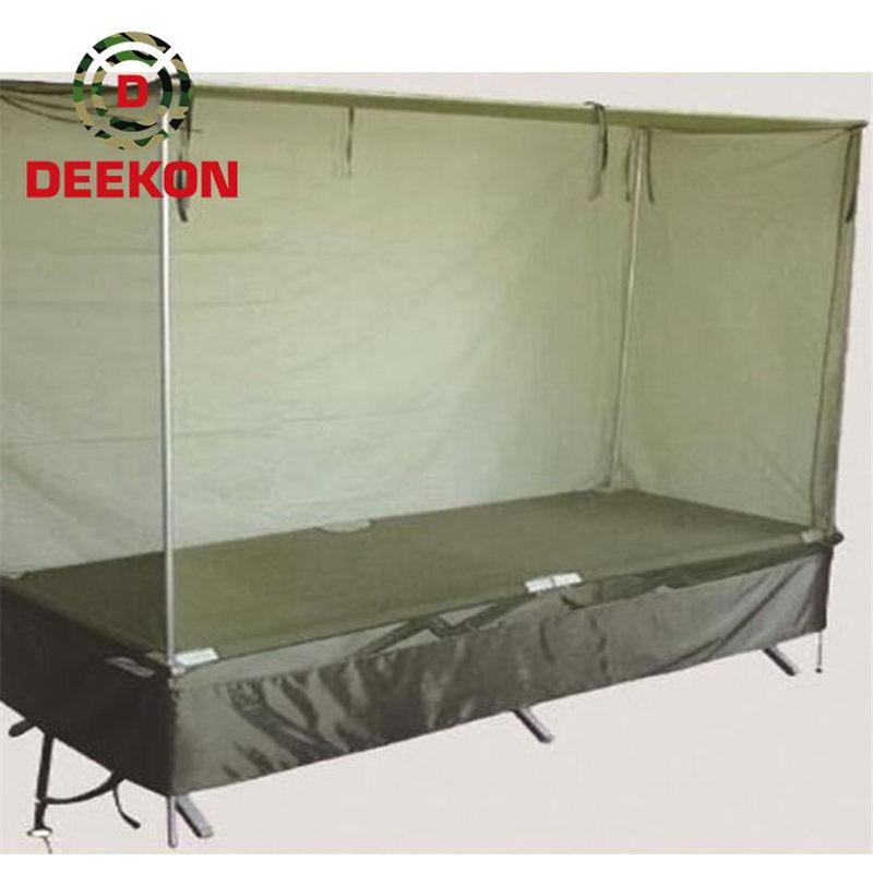 https://www.deekongroup.com/img/army-green-mosquito-net.jpg
