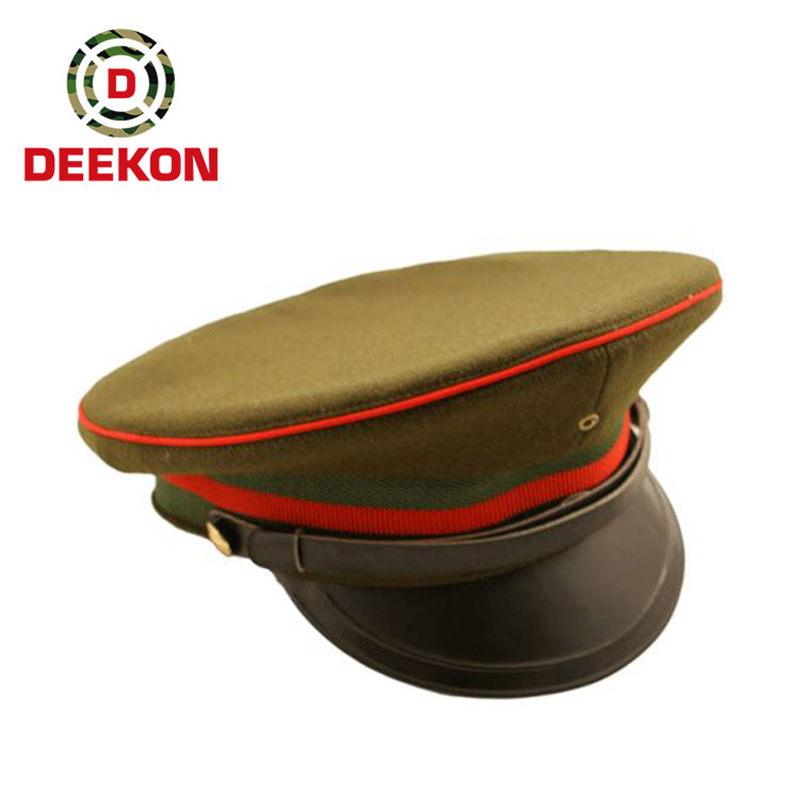 https://www.deekongroup.com/img/army-green-peaked-cap.jpg