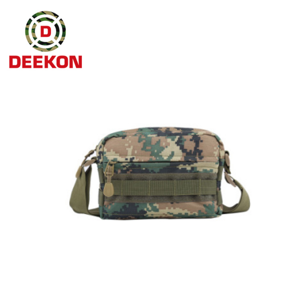 https://www.deekongroup.com/img/army-green-pouch-with-elastic-cord.png