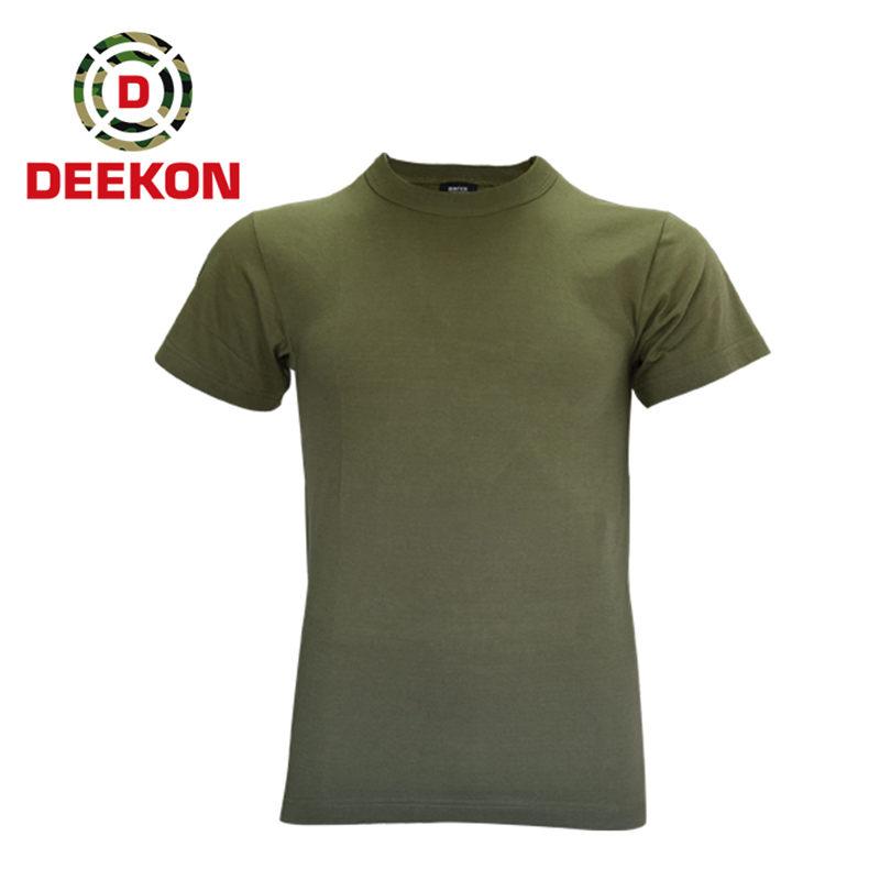 https://www.deekongroup.com/img/army-green-shirt.jpg