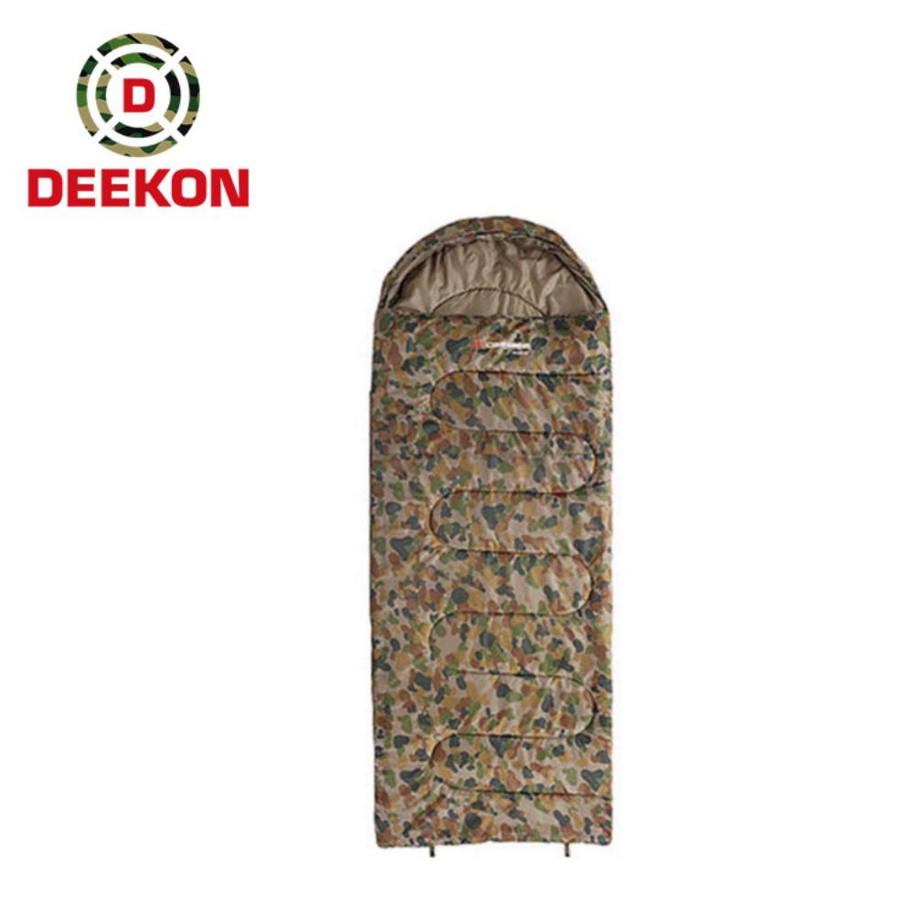 https://www.deekongroup.com/img/army-green-sleeping-bag.png