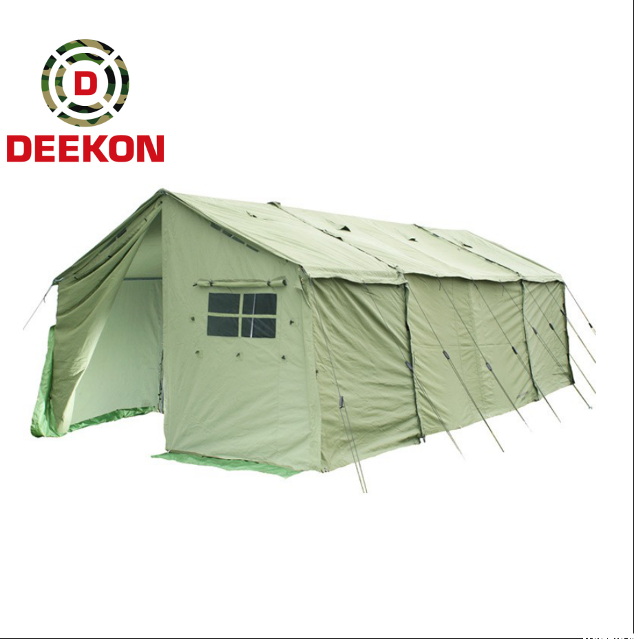 https://www.deekongroup.com/img/army-green-tent.png