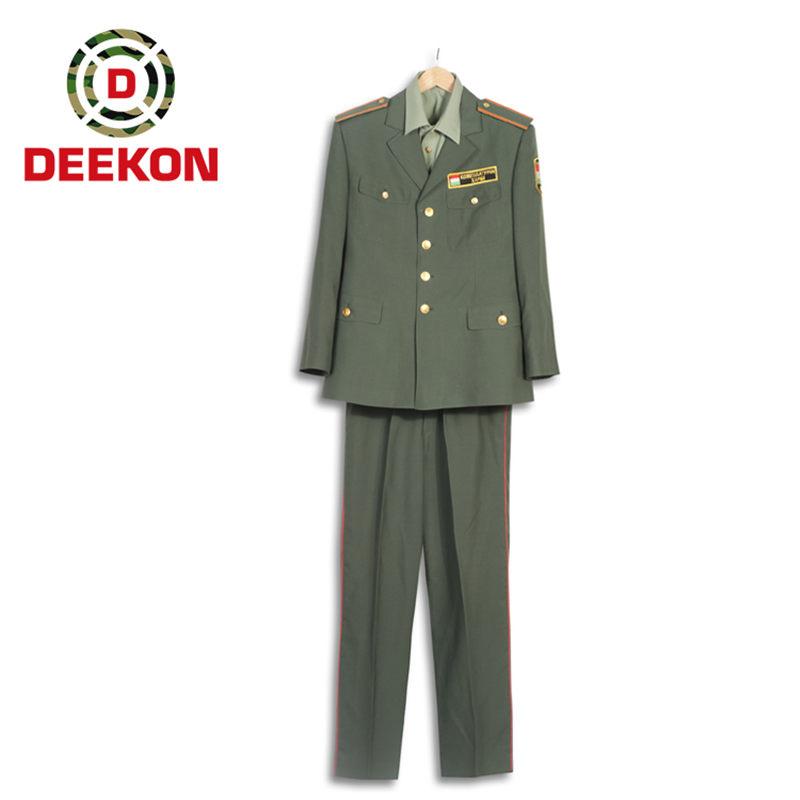 https://www.deekongroup.com/img/army-green-uniform.jpg