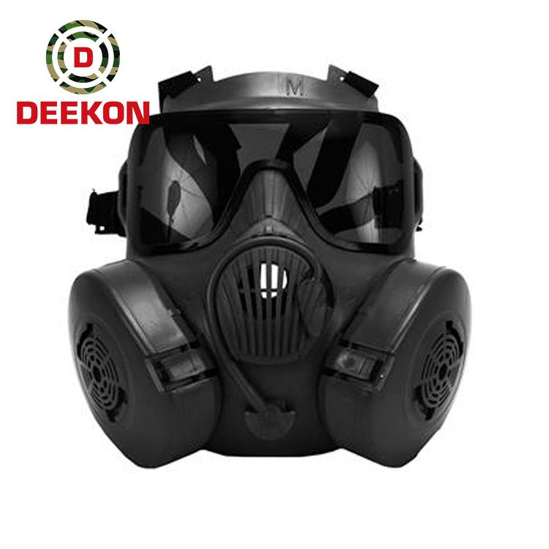 https://www.deekongroup.com/img/army-grey-gas-mask.jpg