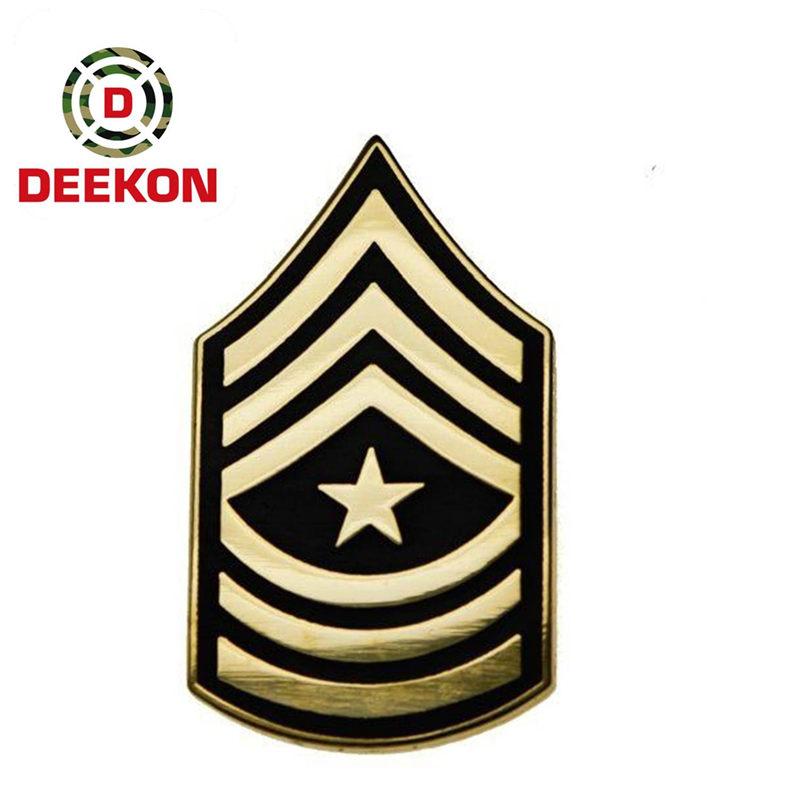https://www.deekongroup.com/img/army-insignia.jpg
