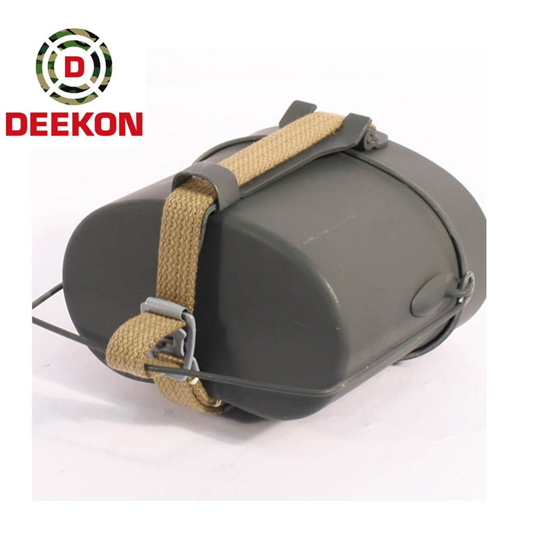 https://www.deekongroup.com/img/army-lunch-box.jpg