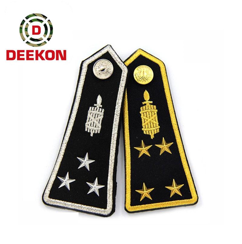 https://www.deekongroup.com/img/army-major-insignia.jpg