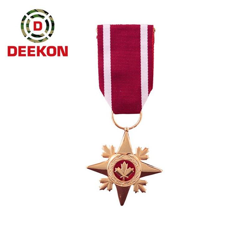 https://www.deekongroup.com/img/army-medal.jpg
