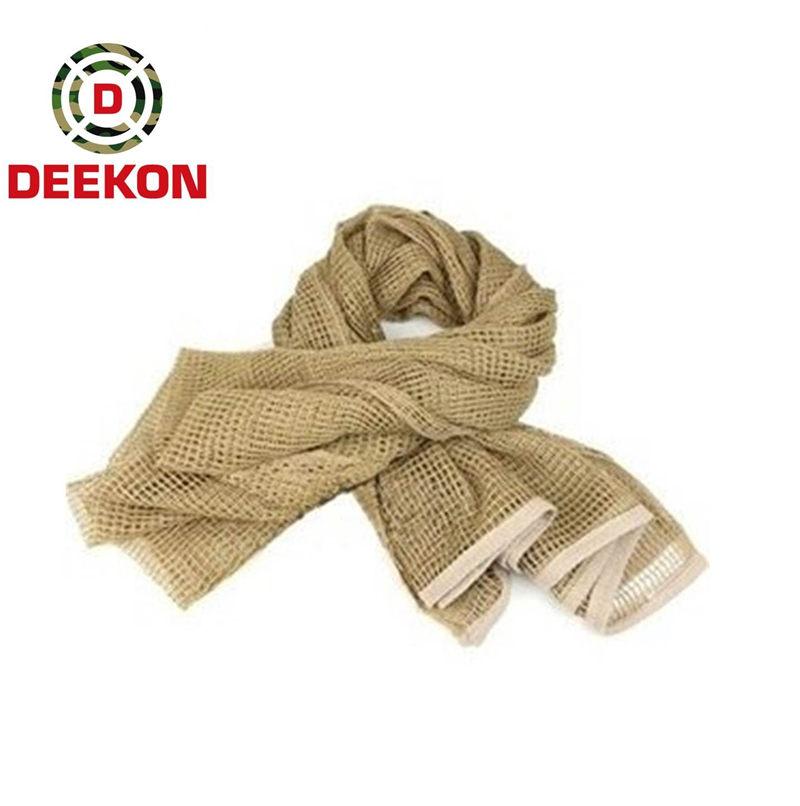 https://www.deekongroup.com/img/army-military-scarf-13.jpg