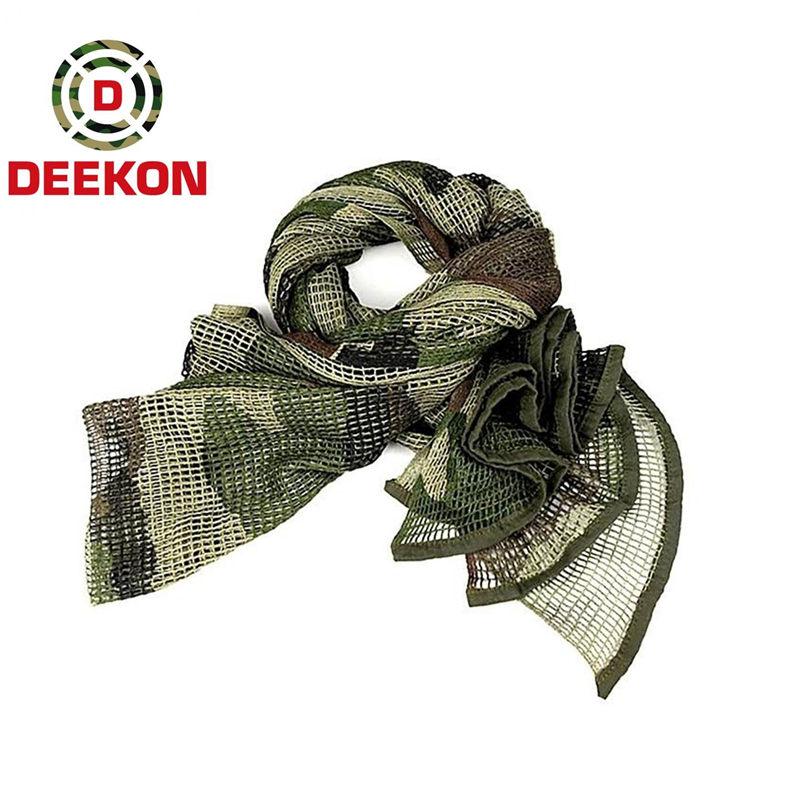 https://www.deekongroup.com/img/army-military-scarf-21.jpg