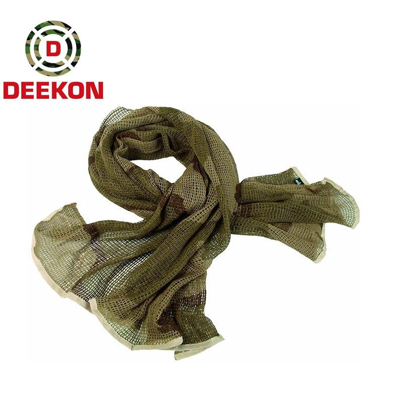 https://www.deekongroup.com/img/army-military-scarf.jpg