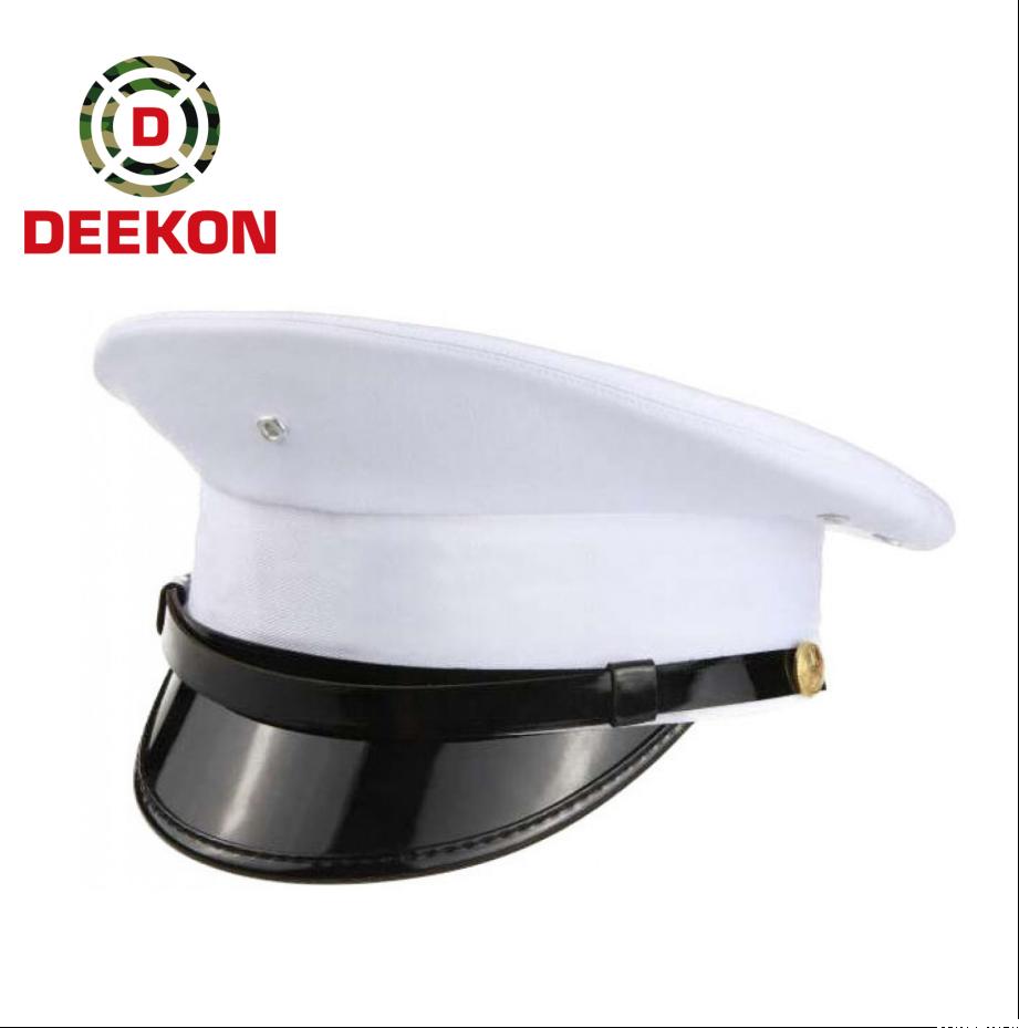 https://www.deekongroup.com/img/army-officer-hat.png