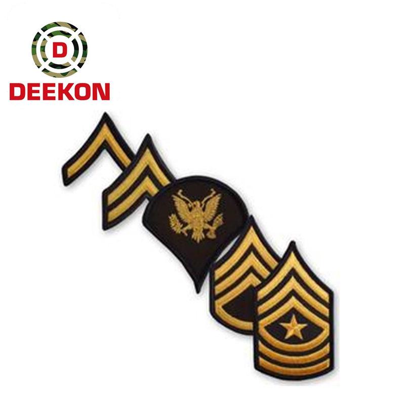 https://www.deekongroup.com/img/army-officer-ranks.jpg