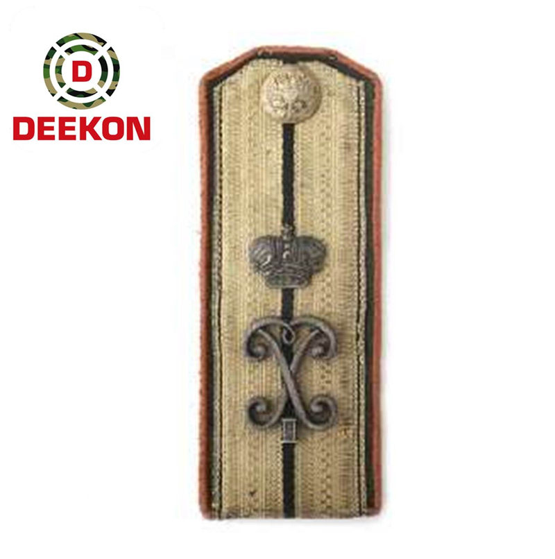https://www.deekongroup.com/img/army-rank-insignia.jpg
