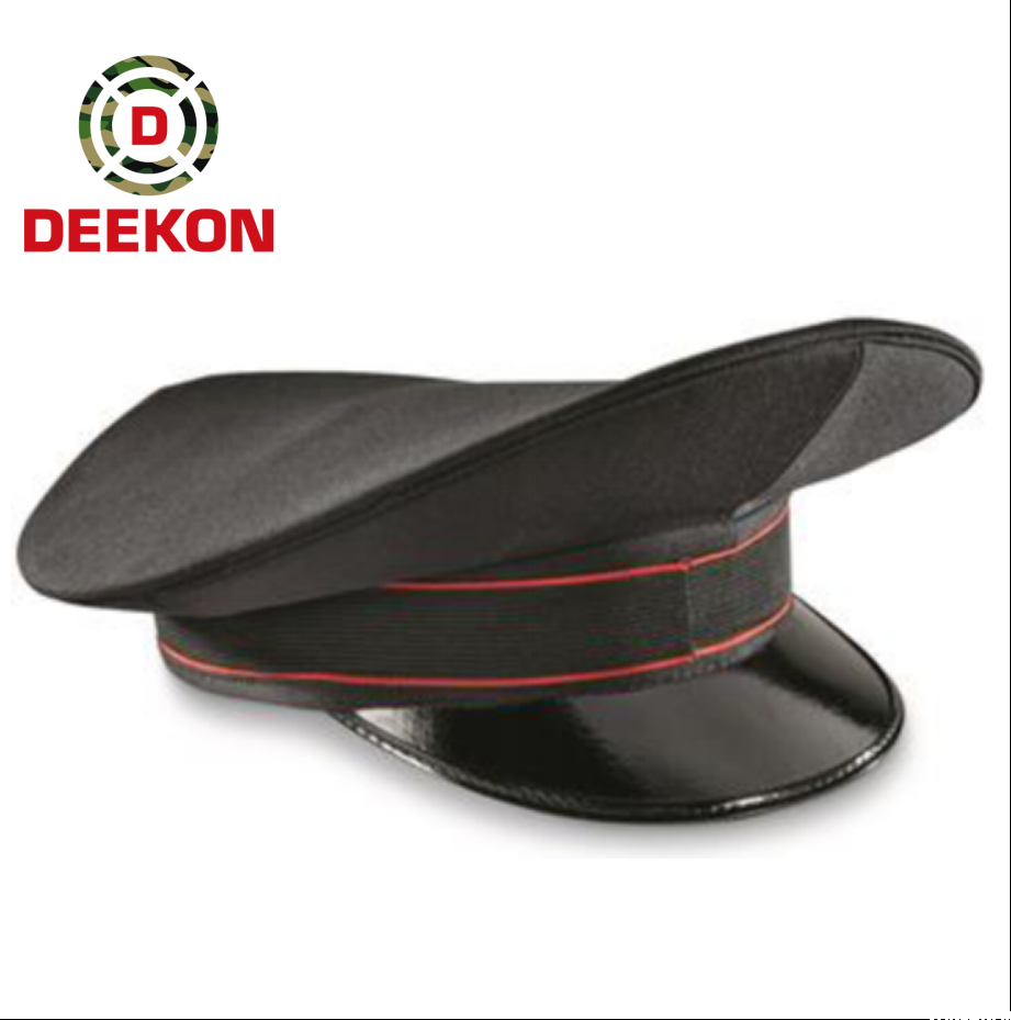 https://www.deekongroup.com/img/army-style-hat-10.png