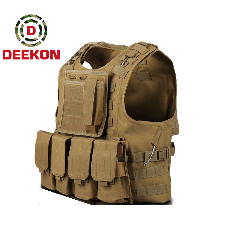 https://www.deekongroup.com/img/army-tactical-vest.png
