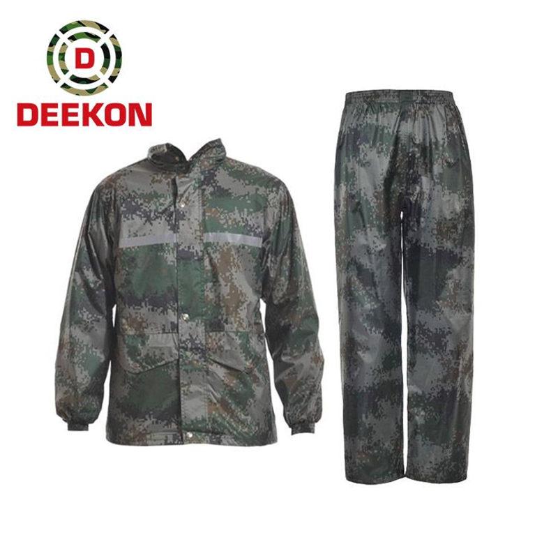 https://www.deekongroup.com/img/army-waterproof-rain-jacket.jpg