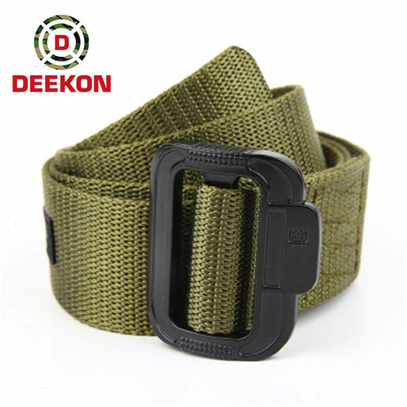 https://www.deekongroup.com/img/army-web-belt.jpg
