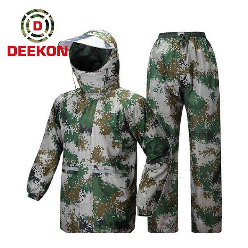 https://www.deekongroup.com/img/army-wet-weather-gear.jpg