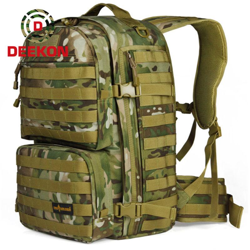 https://www.deekongroup.com/img/army_green_3_day_assault_backpack.jpg