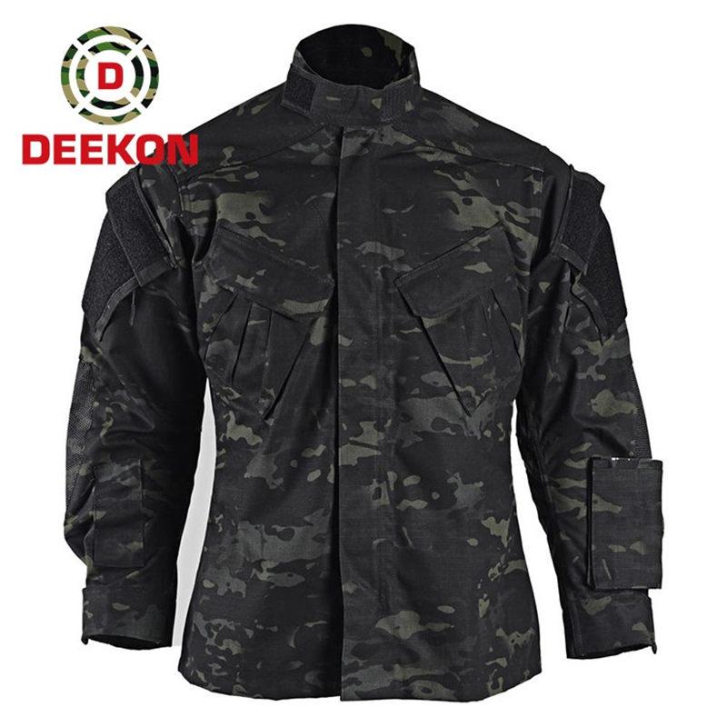 https://www.deekongroup.com/img/army_green_army_combat_uniform-59.jpg