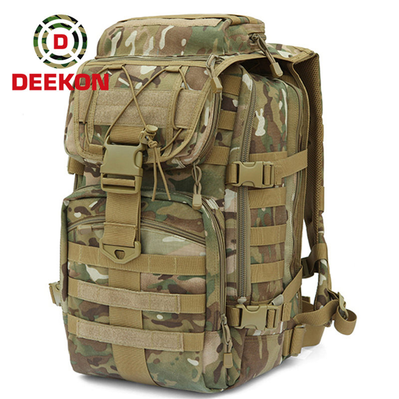 https://www.deekongroup.com/img/army_green_jungle_tactical_backpack.jpg
