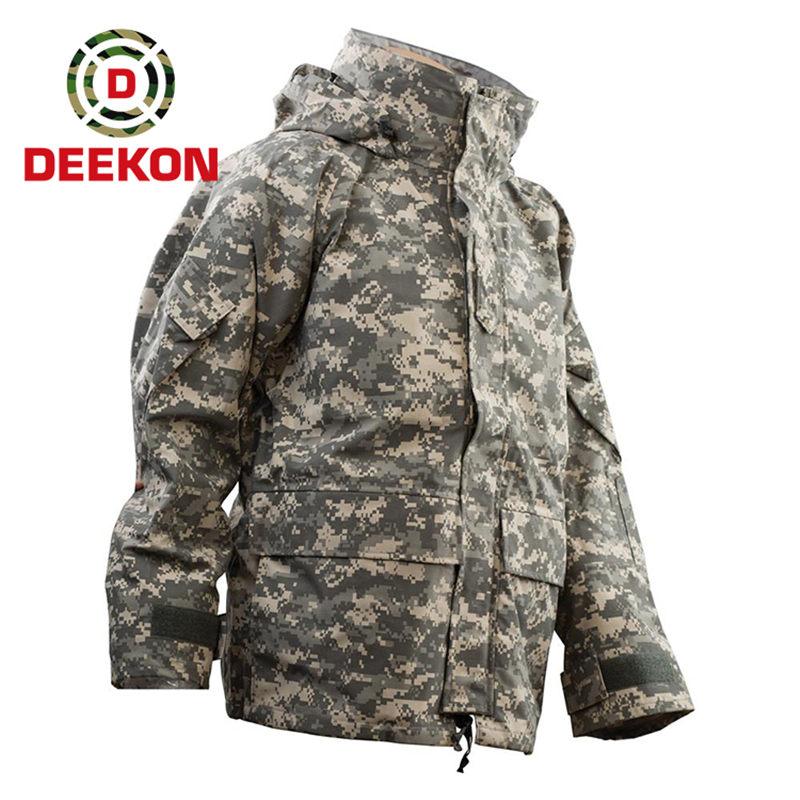 https://www.deekongroup.com/img/army_green_military_jacket.jpg
