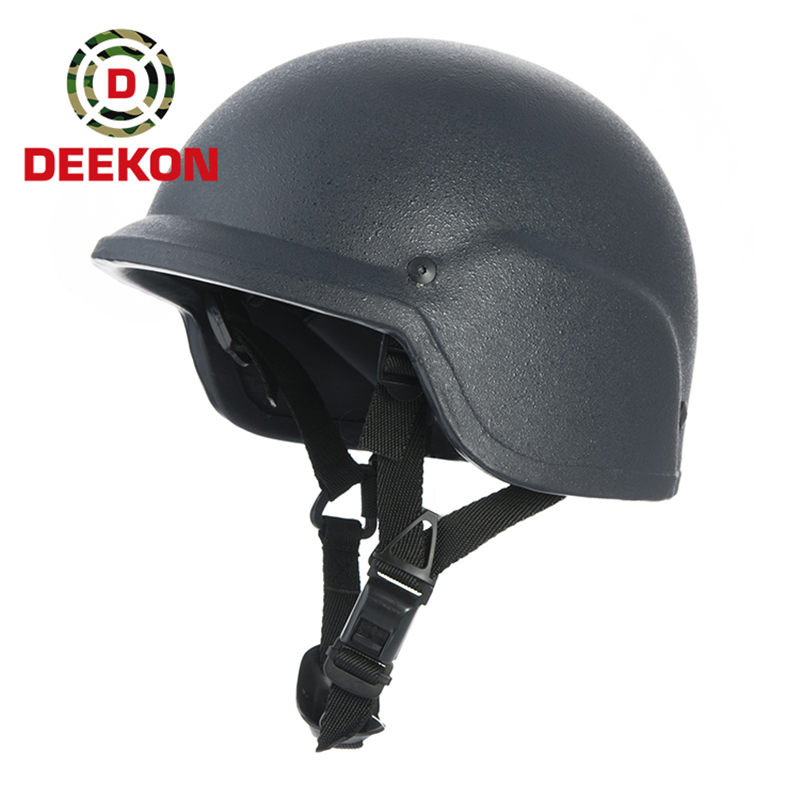 https://www.deekongroup.com/img/army_green_un_pasgt_helmet.jpg