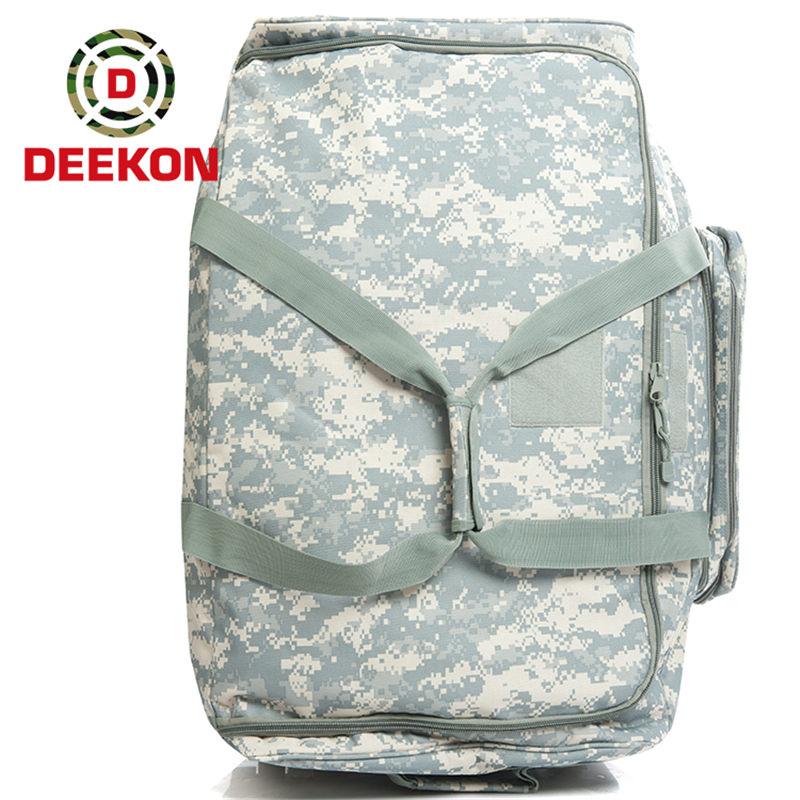 https://www.deekongroup.com/img/army_handbag_for_laptop.jpg