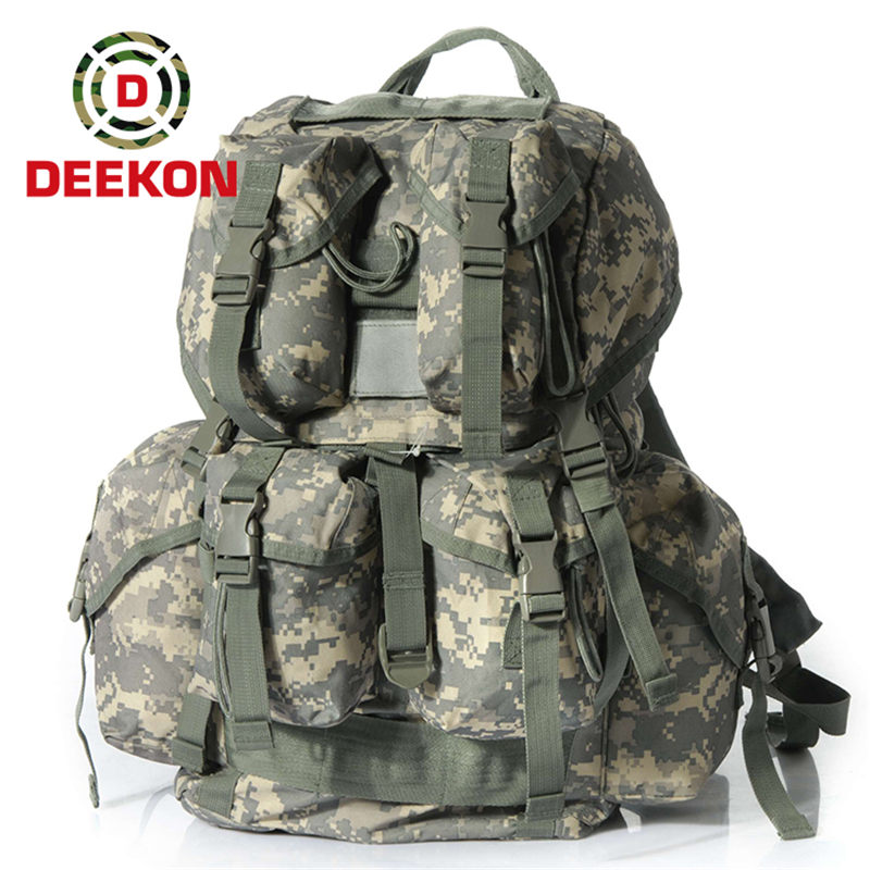 https://www.deekongroup.com/img/army_oxford_waterproof_backpack.jpg