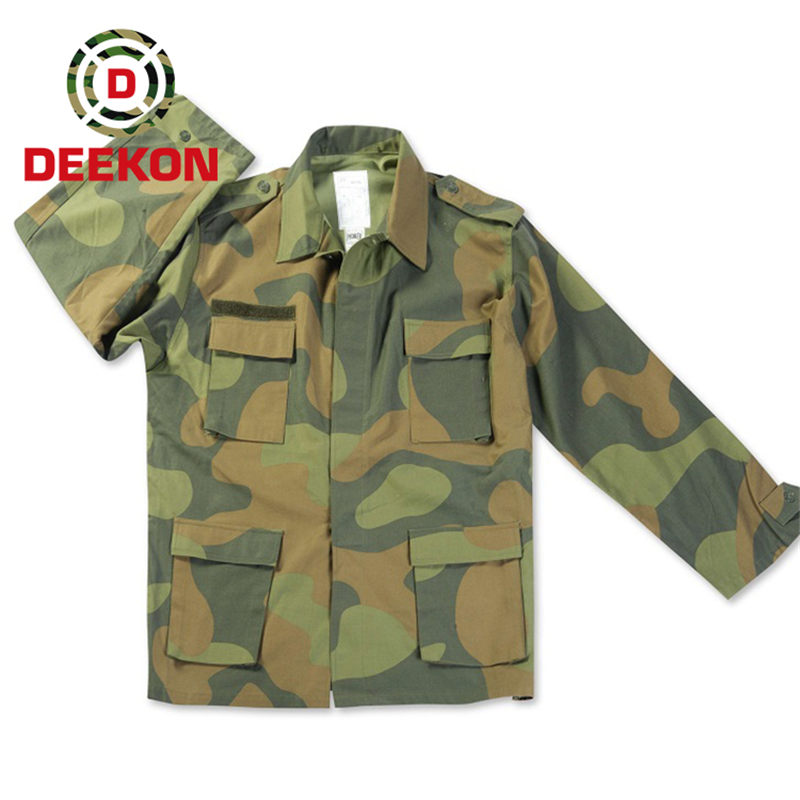 https://www.deekongroup.com/img/army_tactical_bdu.jpg