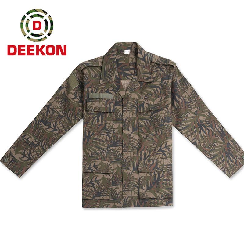 https://www.deekongroup.com/img/army_tactical_bdu_uniform.jpg
