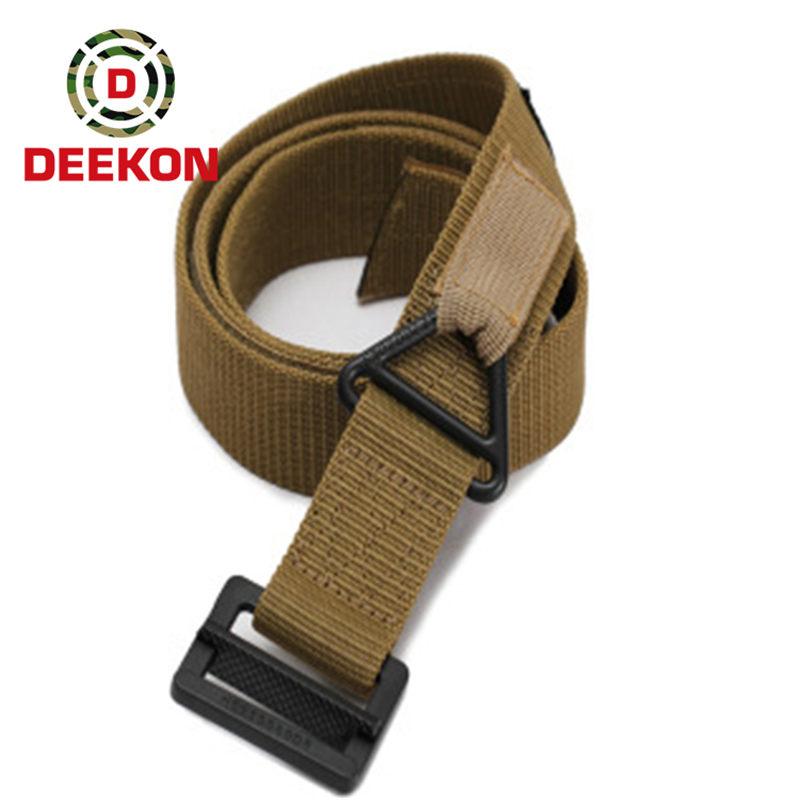 https://www.deekongroup.com/img/army_webbing_belt.jpg