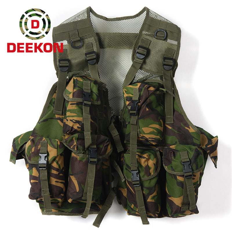 https://www.deekongroup.com/img/assault_tactical_vest.jpg