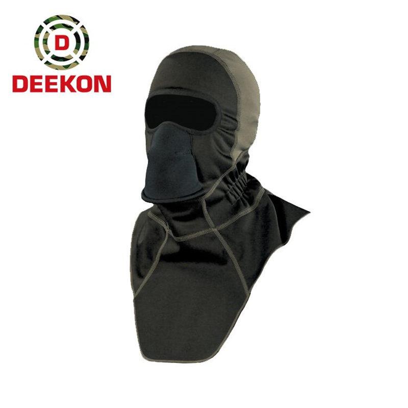 https://www.deekongroup.com/img/balaclava-face-mask.jpg