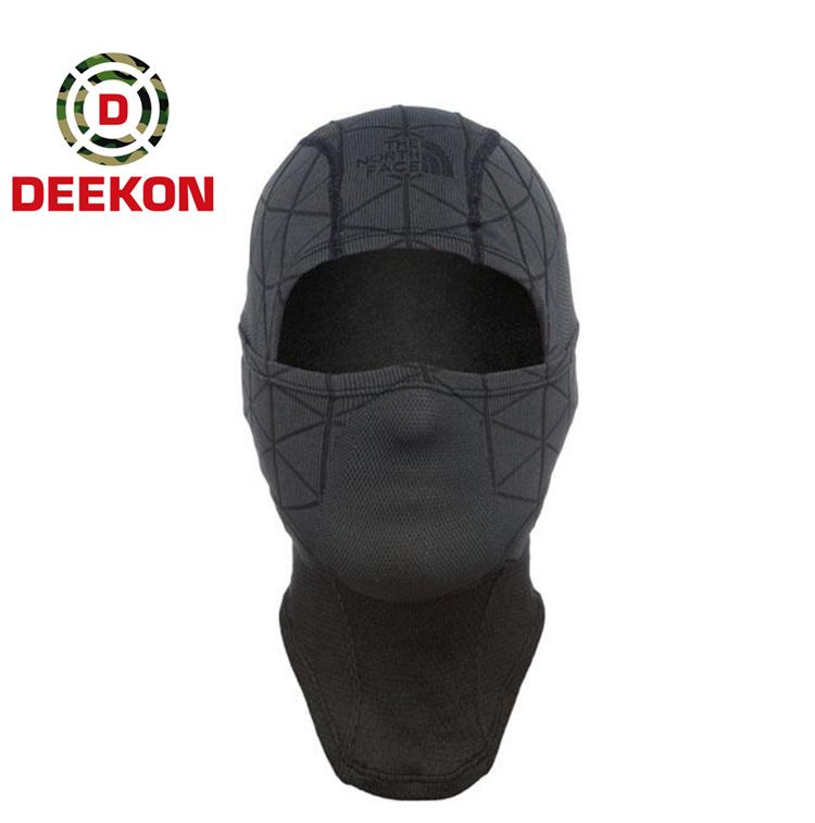 https://www.deekongroup.com/img/balaclava-face-mask.png