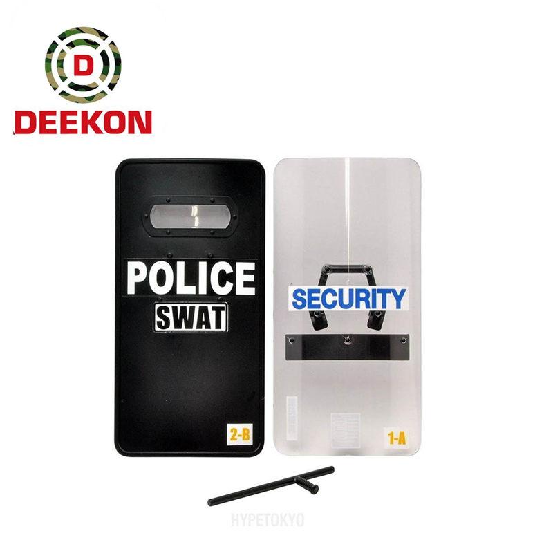 https://www.deekongroup.com/img/ballistic-bulletproof-shield-21.jpg