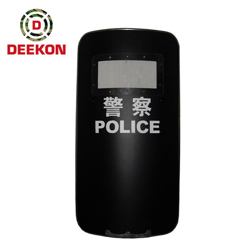 https://www.deekongroup.com/img/ballistic-bulletproof-shield-37.jpg