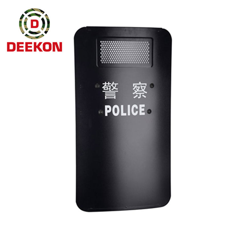 https://www.deekongroup.com/img/ballistic-bulletproof-shield.jpg