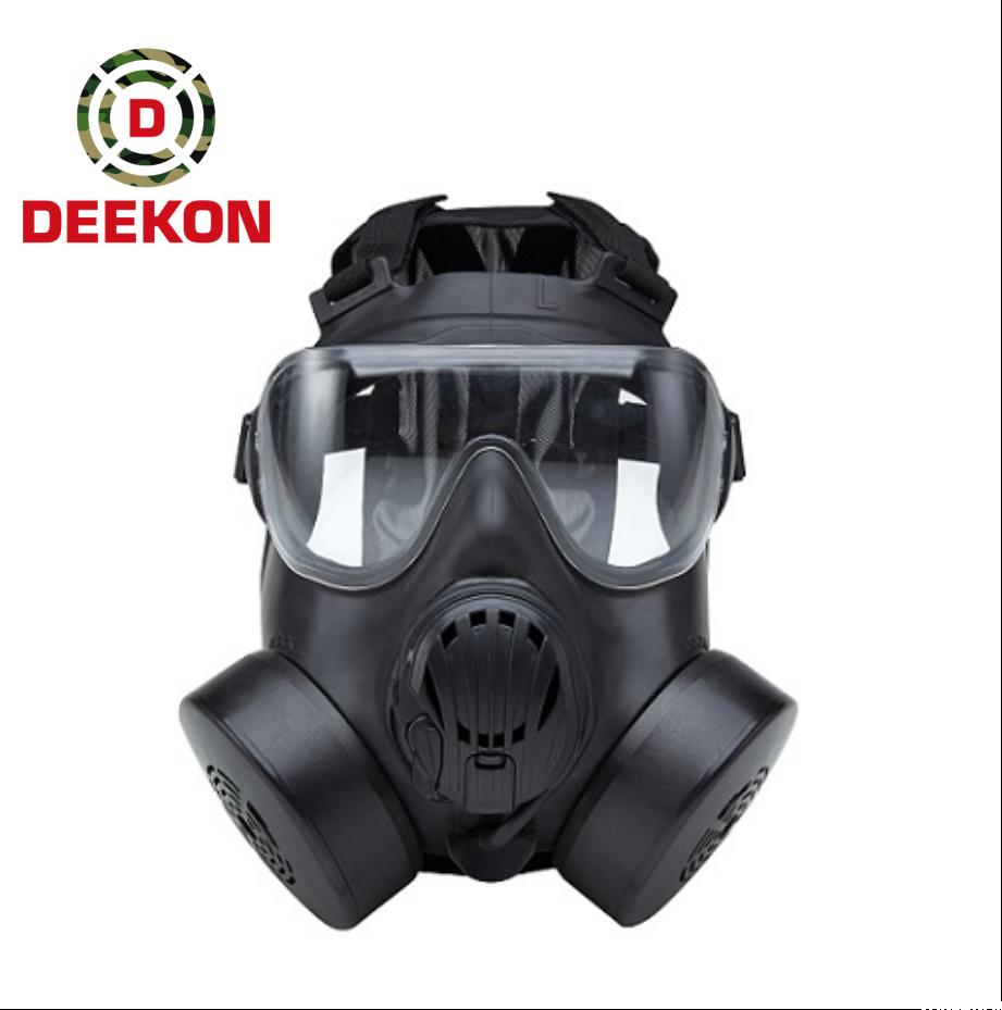 https://www.deekongroup.com/img/ballistic-helmet-full-face.png