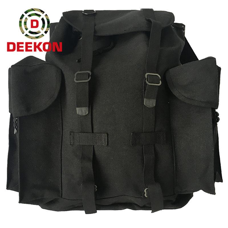 https://www.deekongroup.com/img/bangladesh_dgdp_water_bag.jpg