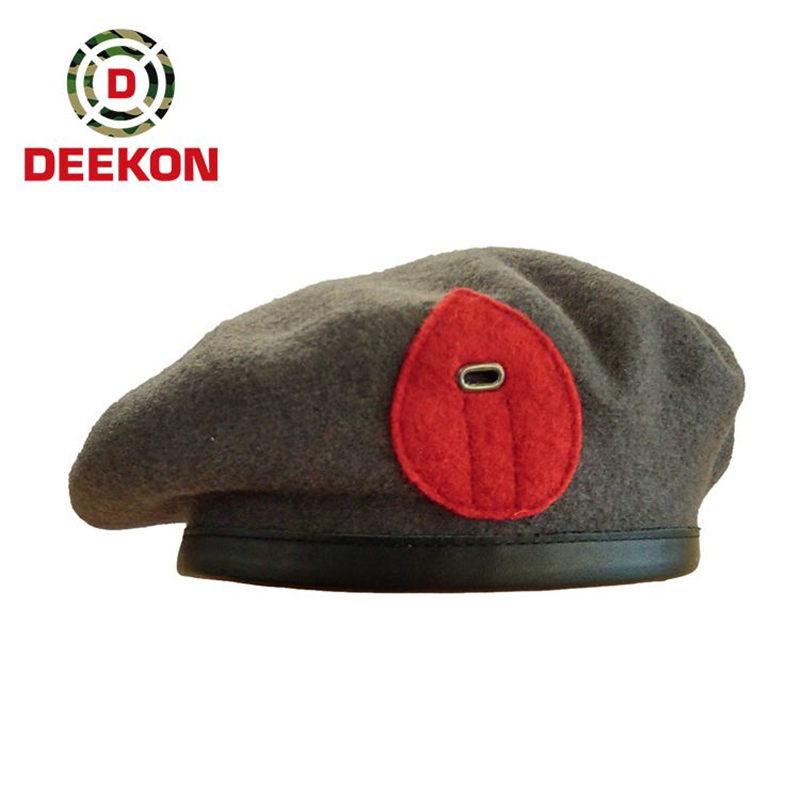 https://www.deekongroup.com/img/beret-hat-army.jpg