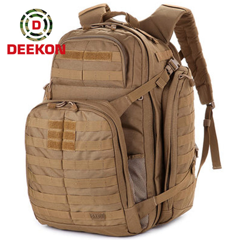 https://www.deekongroup.com/img/big_volume_backpack.jpg