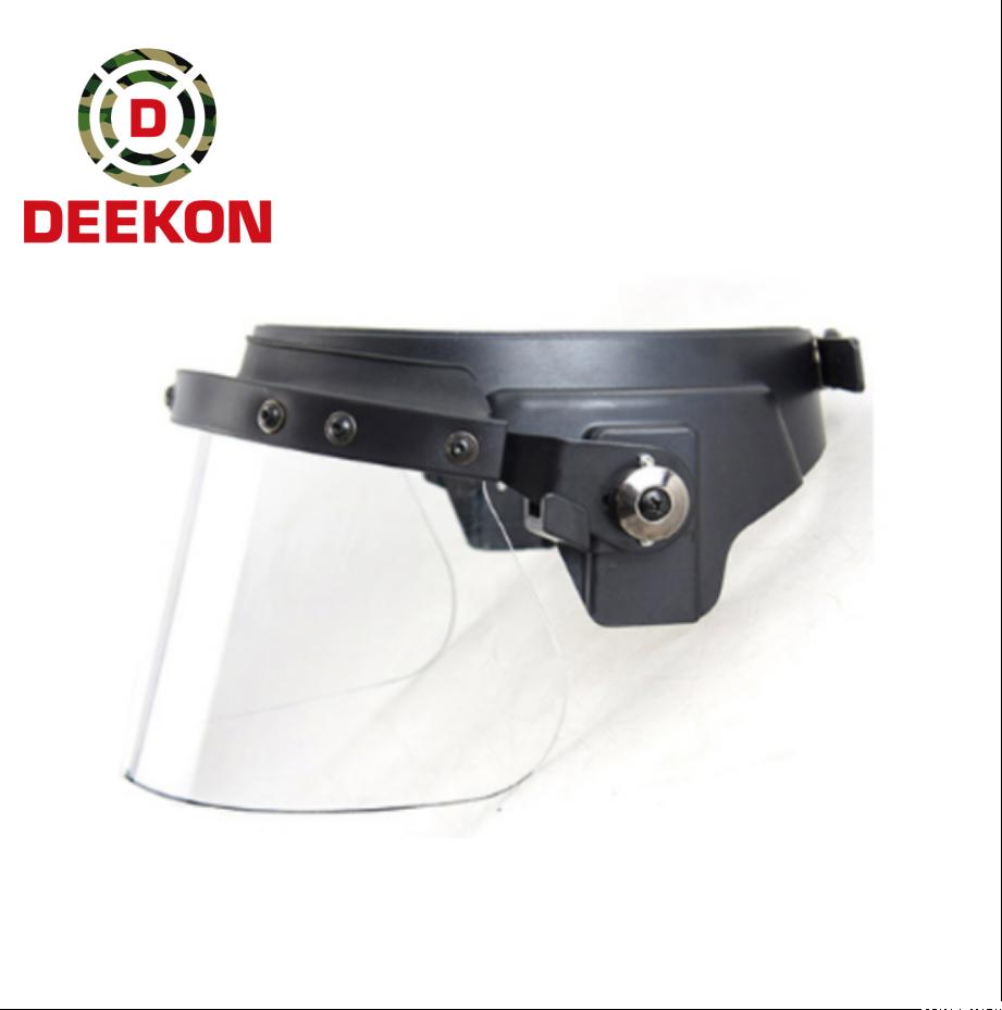 https://www.deekongroup.com/img/black-armor-mask-42.png
